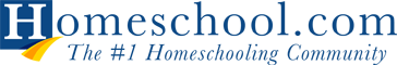 Homeschool.com - The #1 Homeschooling Community