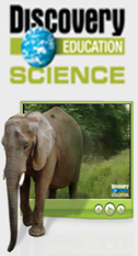 SAVE 76% on Discovery Education Science