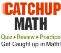 SAVE 40% + GET 500 SMARTPOINTS on Catchup Math
