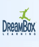 SAVE UP TO 67% on DreamBox Learning