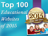 Top 100 Websites