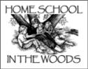 FREE BONUS SMARTPOINTS on Home School In The Woods