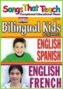 SAVE UP TO 62% + GET 400 SMARTPOINTS on Sara Jordan Bilingual Kid Series