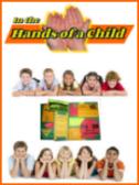 SAVE 62% on Early Childhood 12-Mo Program