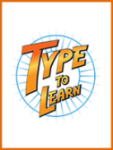 SAVE UP TO 72% on Type To Learn