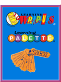 SAVE 25% + BONUS SMARTPOINTS! on Learning Wrap-Ups