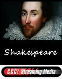 ONLY $39.95 on CCC! - BBC Shakespeare Online Streaming