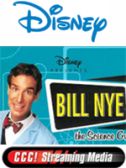 ONLY $39.95 on CCC! - Disney Online Streaming