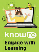 SAVE 79% on Knowre