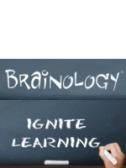 SAVE 60% on Brainology