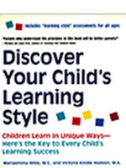 SAVE 57% (Only $15.00) on Learning Style Assessment