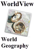 ONLY $39.95 on WorldView Software