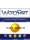 SAVE 60% on WordSmart