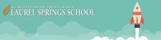 Laurel_Springs_School_Homeschool_171115.jpg