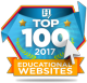 Homeschool.com Top 100