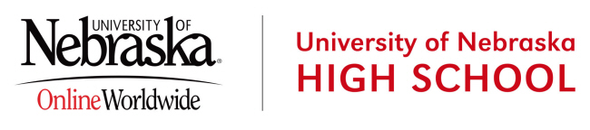 University Of Nebraska High School >> University Of Nebraska High School Unhs Homeschooling