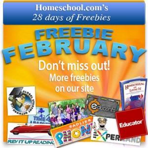 2013-Freebie-Feb-Extra1