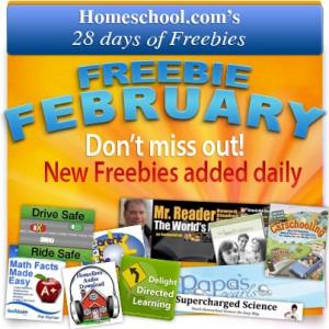 2013-Freebie-Feb-Extra2