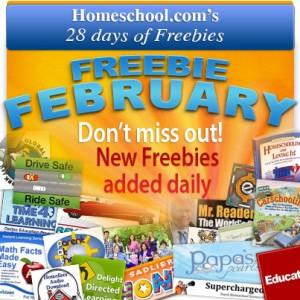 2013-Freebie-Feb-Extra4