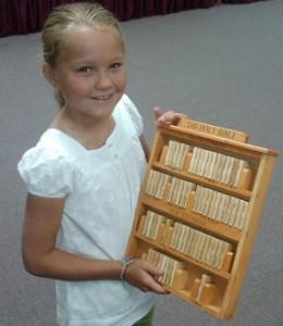 BibleBookcase2