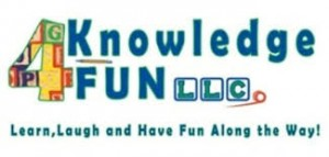4knowl