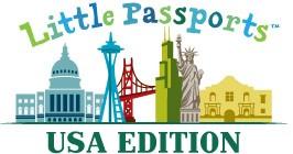 LittlePassports (2)