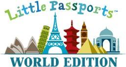 LittlePassports (3)