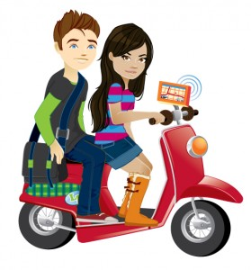 Sam-and-Sofia-Riding-Scooter-Final