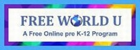 freeworldu