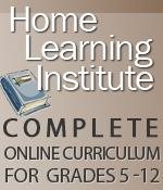 home learning inst