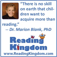reading-kingdom-dr-blank-quote-1-200x200