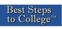 best steps