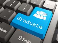 computer_degrees