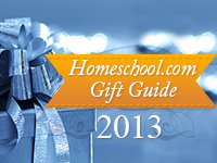 Homepage-slide-mini-gift-guide