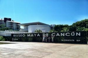 maya museum 1