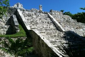 maya museum