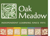 oakmeadow