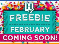 Freebie-Soon-mini-slider-2015