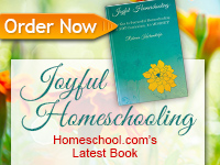 Joyful-Homeschooling-mini-slider