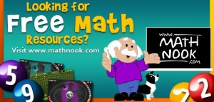 MathNook-Fav-companies2