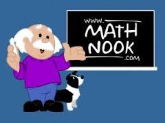 mathnook2