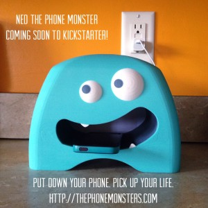 ned-the-phone-monster-put-down-the-phone
