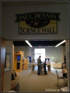 Paul-Dennis-Science-Hall-sm-225x300