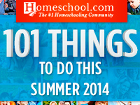 Mini101-things-Summer-2014-slider