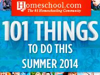 Mini101-things-Summer-2014-slider
