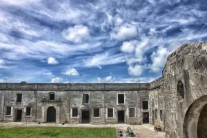 castillo_natl_monument