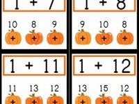 PumpkinPoke-326x300
