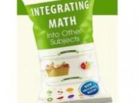 integrating math