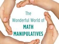 math manip