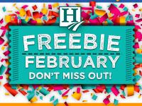 Freebie-Feb-mini-slider-2015